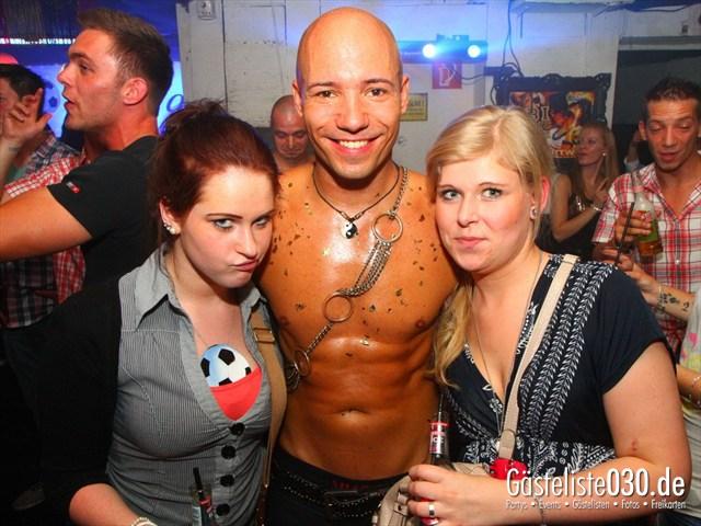 https://www.gaesteliste030.de/Partyfoto #51 Q-Dorf Berlin vom 23.06.2012