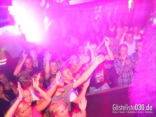 https://www.gaesteliste030.de/Partyfoto #208 Q-Dorf Berlin vom 23.06.2012