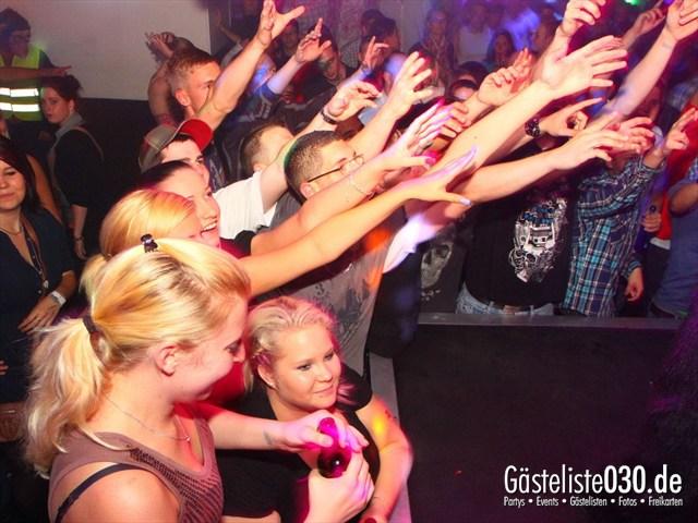 https://www.gaesteliste030.de/Partyfoto #21 Q-Dorf Berlin vom 23.06.2012
