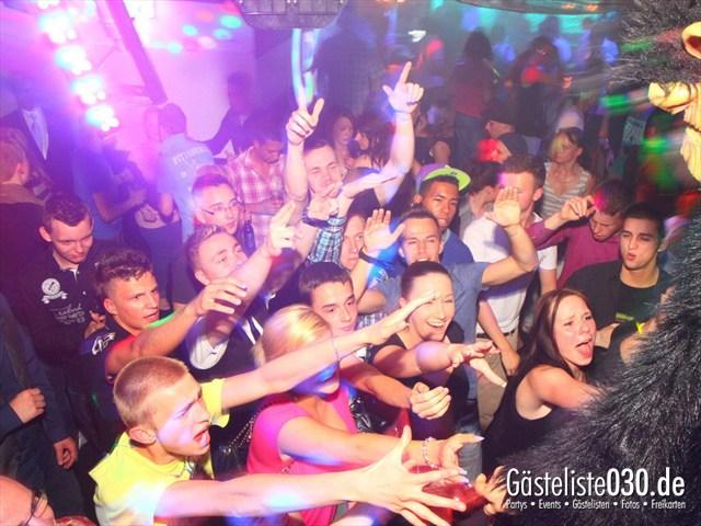 https://www.gaesteliste030.de/Partyfoto #178 Q-Dorf Berlin vom 23.06.2012