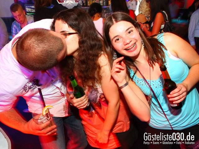 https://www.gaesteliste030.de/Partyfoto #61 Q-Dorf Berlin vom 23.06.2012