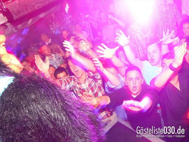 https://www.gaesteliste030.de/Partyfoto #55 Q-Dorf Berlin vom 23.06.2012