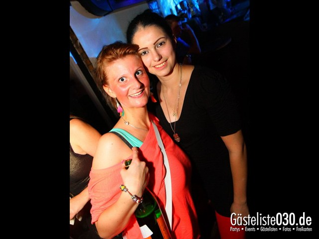 https://www.gaesteliste030.de/Partyfoto #29 Q-Dorf Berlin vom 23.06.2012