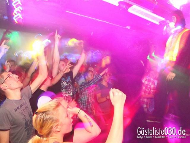 https://www.gaesteliste030.de/Partyfoto #147 Q-Dorf Berlin vom 23.06.2012