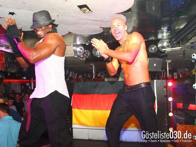 https://www.gaesteliste030.de/Partyfoto #90 Q-Dorf Berlin vom 23.06.2012