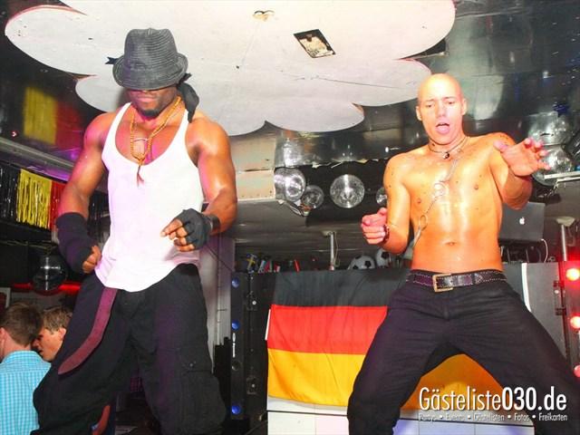 https://www.gaesteliste030.de/Partyfoto #213 Q-Dorf Berlin vom 23.06.2012