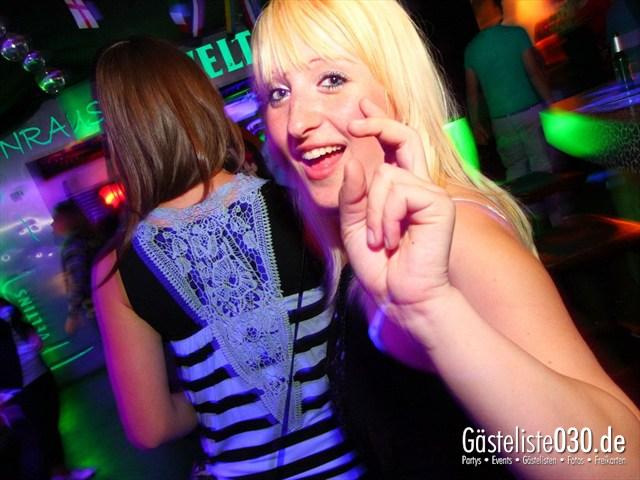 https://www.gaesteliste030.de/Partyfoto #14 Q-Dorf Berlin vom 23.06.2012