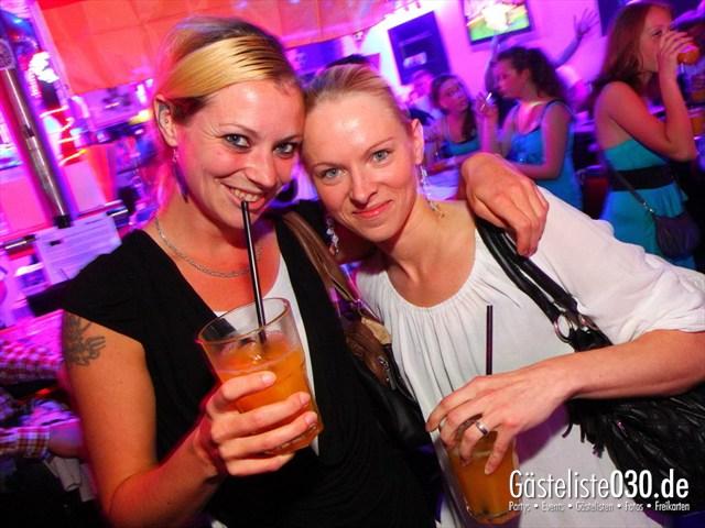 https://www.gaesteliste030.de/Partyfoto #74 Q-Dorf Berlin vom 23.06.2012