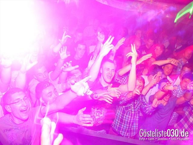 https://www.gaesteliste030.de/Partyfoto #154 Q-Dorf Berlin vom 23.06.2012