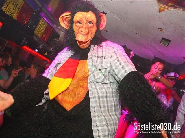https://www.gaesteliste030.de/Partyfoto #106 Q-Dorf Berlin vom 23.06.2012