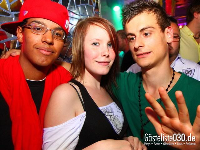 https://www.gaesteliste030.de/Partyfoto #145 Q-Dorf Berlin vom 23.06.2012