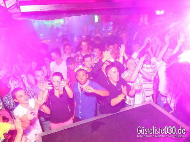 https://www.gaesteliste030.de/Partyfoto #11 Q-Dorf Berlin vom 23.06.2012