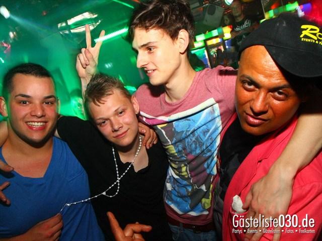 https://www.gaesteliste030.de/Partyfoto #108 Q-Dorf Berlin vom 23.06.2012