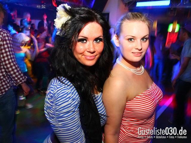 https://www.gaesteliste030.de/Partyfoto #30 Q-Dorf Berlin vom 23.06.2012