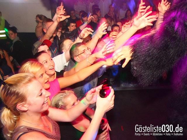 https://www.gaesteliste030.de/Partyfoto #169 Q-Dorf Berlin vom 23.06.2012