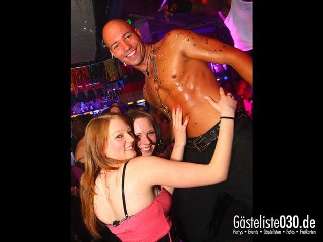 https://www.gaesteliste030.de/Partyfoto #89 Q-Dorf Berlin vom 23.06.2012