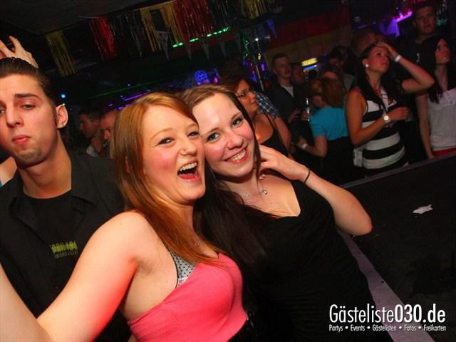 https://www.gaesteliste030.de/Partyfoto #94 Q-Dorf Berlin vom 23.06.2012