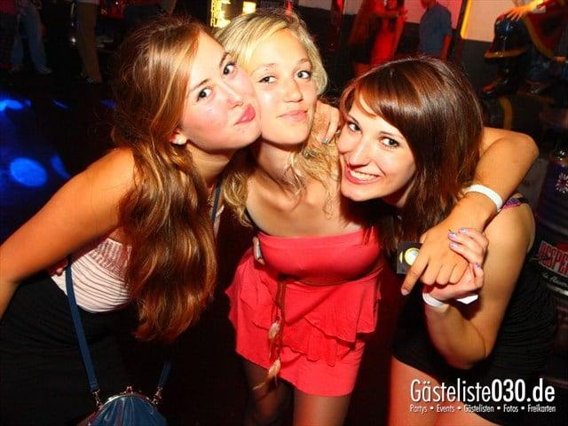https://www.gaesteliste030.de/Partyfoto #1 Q-Dorf Berlin vom 23.06.2012