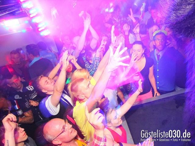 https://www.gaesteliste030.de/Partyfoto #186 Q-Dorf Berlin vom 23.06.2012