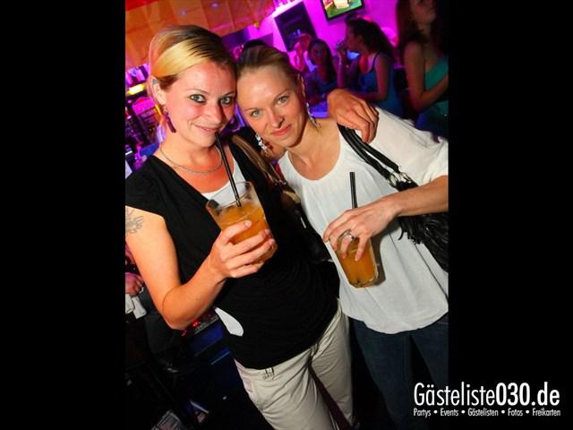 https://www.gaesteliste030.de/Partyfoto #83 Q-Dorf Berlin vom 23.06.2012