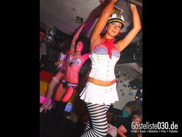 https://www.gaesteliste030.de/Partyfoto #121 Q-Dorf Berlin vom 23.06.2012