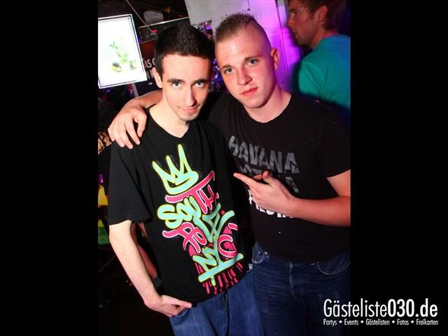 https://www.gaesteliste030.de/Partyfoto #40 Q-Dorf Berlin vom 23.06.2012