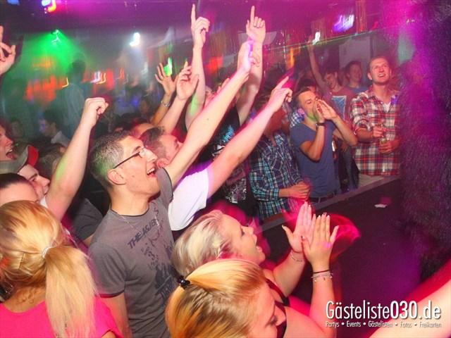 https://www.gaesteliste030.de/Partyfoto #110 Q-Dorf Berlin vom 23.06.2012