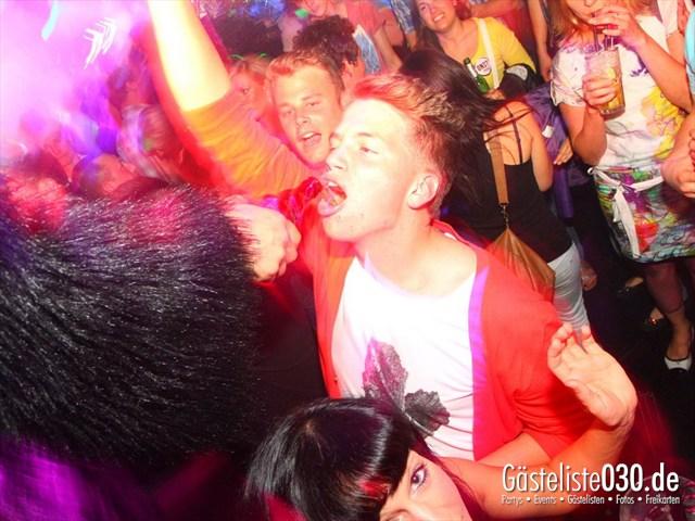 https://www.gaesteliste030.de/Partyfoto #107 Q-Dorf Berlin vom 23.06.2012
