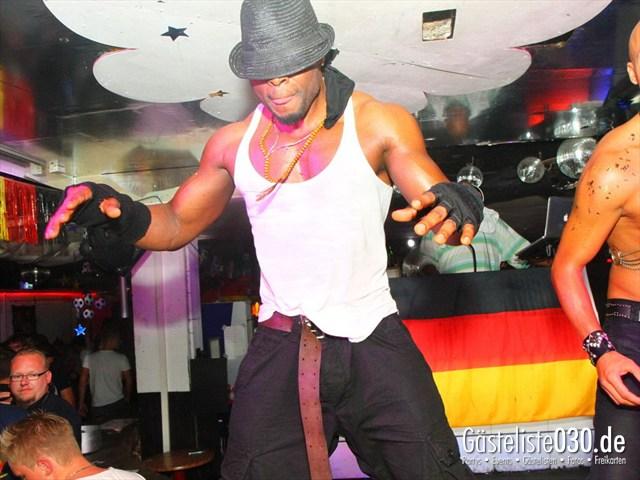 https://www.gaesteliste030.de/Partyfoto #199 Q-Dorf Berlin vom 23.06.2012