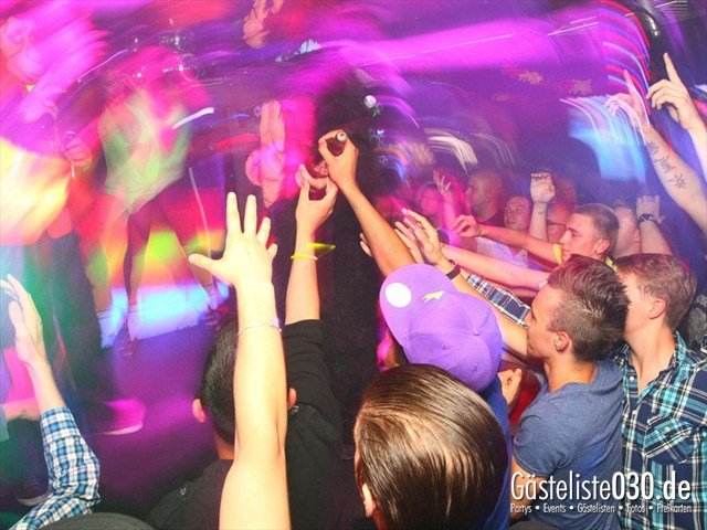 https://www.gaesteliste030.de/Partyfoto #37 Q-Dorf Berlin vom 23.06.2012