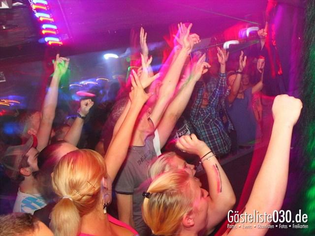 https://www.gaesteliste030.de/Partyfoto #192 Q-Dorf Berlin vom 23.06.2012