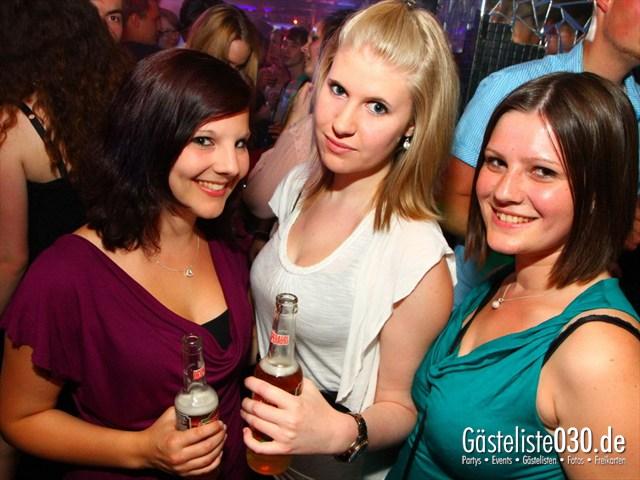 https://www.gaesteliste030.de/Partyfoto #174 Q-Dorf Berlin vom 23.06.2012
