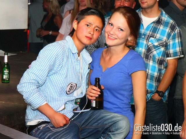 https://www.gaesteliste030.de/Partyfoto #79 Q-Dorf Berlin vom 23.06.2012
