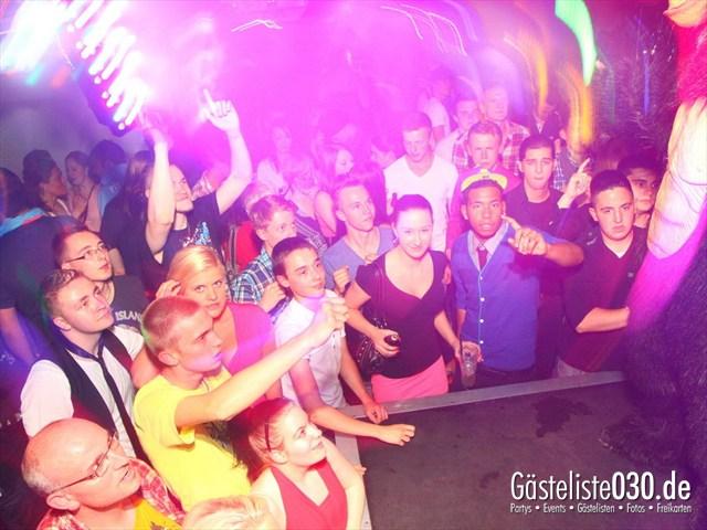 https://www.gaesteliste030.de/Partyfoto #70 Q-Dorf Berlin vom 23.06.2012