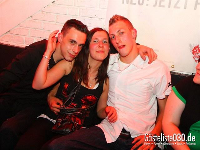 https://www.gaesteliste030.de/Partyfoto #119 Q-Dorf Berlin vom 23.06.2012