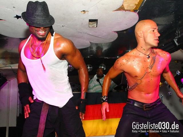 https://www.gaesteliste030.de/Partyfoto #158 Q-Dorf Berlin vom 23.06.2012