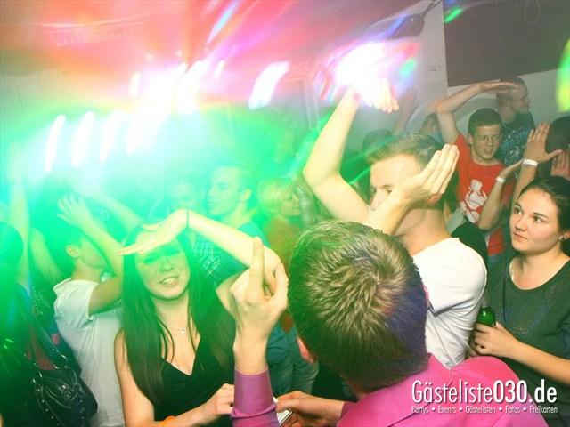 https://www.gaesteliste030.de/Partyfoto #66 Q-Dorf Berlin vom 23.06.2012