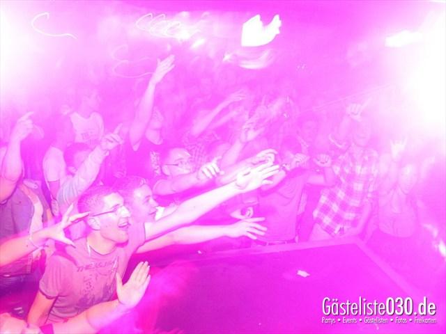 https://www.gaesteliste030.de/Partyfoto #221 Q-Dorf Berlin vom 23.06.2012