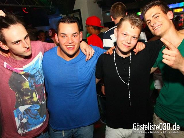 https://www.gaesteliste030.de/Partyfoto #191 Q-Dorf Berlin vom 23.06.2012