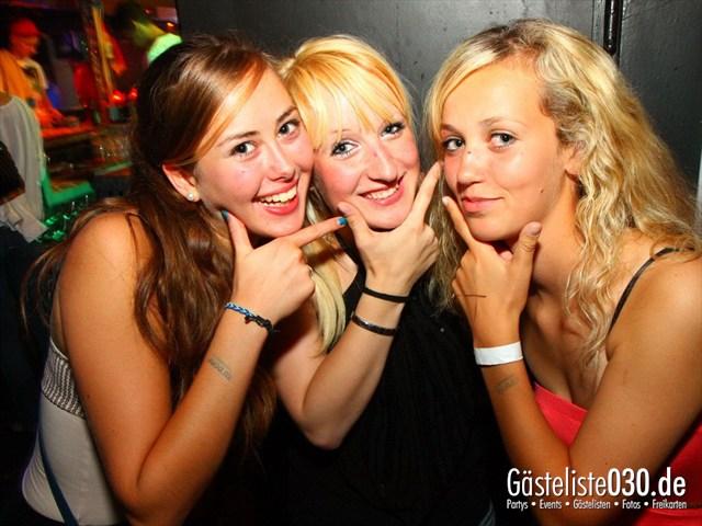 https://www.gaesteliste030.de/Partyfoto #179 Q-Dorf Berlin vom 23.06.2012