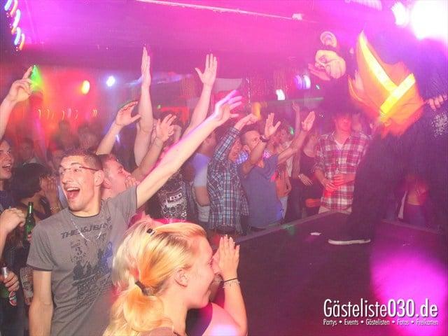https://www.gaesteliste030.de/Partyfoto #4 Q-Dorf Berlin vom 23.06.2012