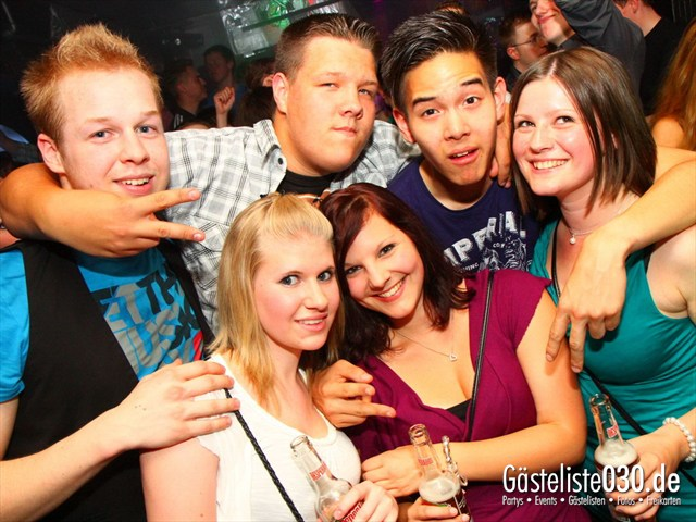 https://www.gaesteliste030.de/Partyfoto #183 Q-Dorf Berlin vom 23.06.2012