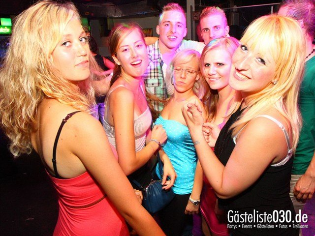 https://www.gaesteliste030.de/Partyfoto #122 Q-Dorf Berlin vom 23.06.2012