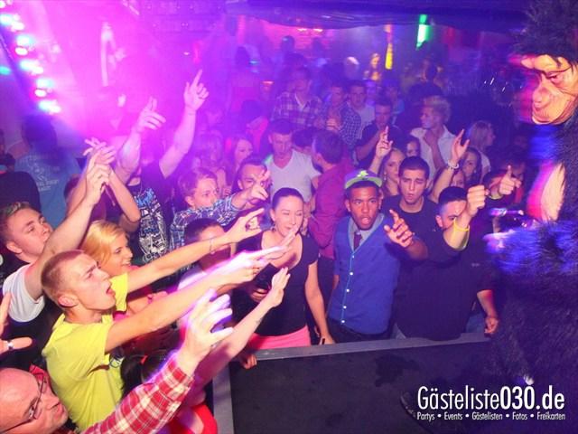 https://www.gaesteliste030.de/Partyfoto #137 Q-Dorf Berlin vom 23.06.2012