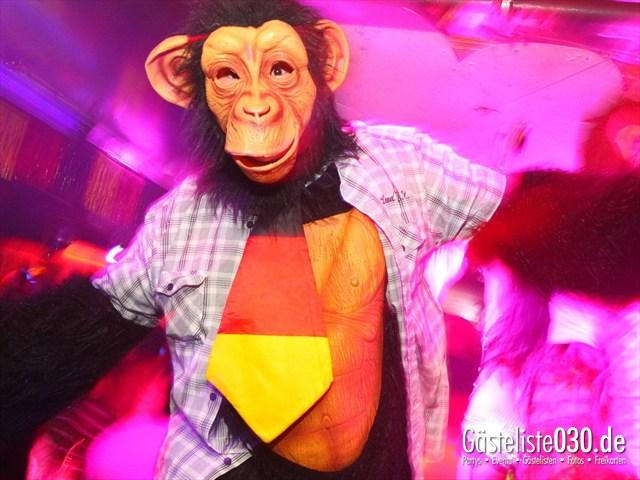 https://www.gaesteliste030.de/Partyfoto #42 Q-Dorf Berlin vom 23.06.2012