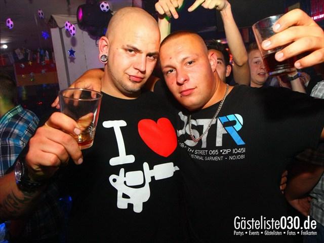 https://www.gaesteliste030.de/Partyfoto #135 Q-Dorf Berlin vom 23.06.2012