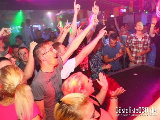 https://www.gaesteliste030.de/Partyfoto #181 Q-Dorf Berlin vom 23.06.2012