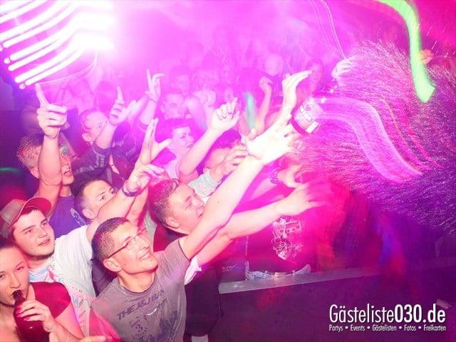 https://www.gaesteliste030.de/Partyfoto #164 Q-Dorf Berlin vom 23.06.2012