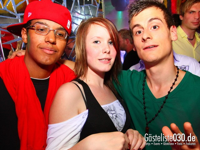 https://www.gaesteliste030.de/Partyfoto #95 Q-Dorf Berlin vom 23.06.2012