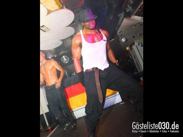 https://www.gaesteliste030.de/Partyfoto #220 Q-Dorf Berlin vom 23.06.2012